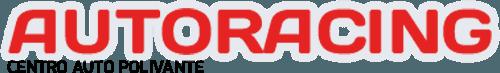 Auto Rancing Logo